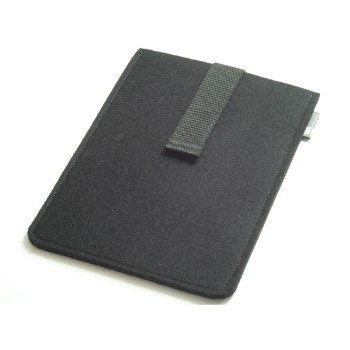 Filztasche Ebook-Reader